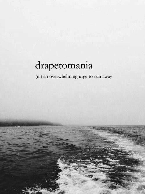 drapetomania-pinterest